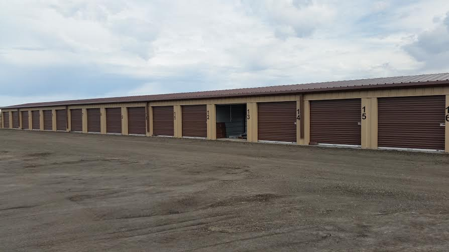 Our Self Storage Units Feature 24 Hour Surveillance Convenient Hours And Location Affordable Rates We Have 10 X 20 40 Size Al