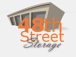 48th-Street-Storage-Billings-MT-logo