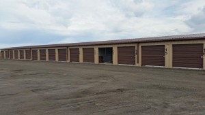 car storage units billings mt